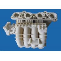 Wholesale high quality 3D printing auto parts service prototyping from China from china suppliers