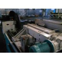 Wholesale Saw blanks and steel core tension and rolling machine Max2000mm from china suppliers