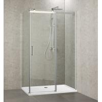 """Wholesale 34'' D x 48'' W x 76"""" H Inch Frame Sliding Shower Enclosure  for bathroom from china suppliers"""