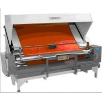 Wholesale Automatic Edge Aligning and Checking Machinery  CF-530A from china suppliers