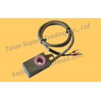 China Sulzer Weft Stop Motion Miniature Feeler Head 911321038/950703007/911321062 on sale
