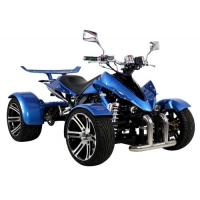 Wholesale 77.5mph Youth Racing ATV from china suppliers