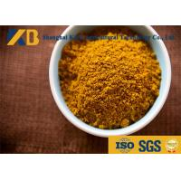 Wholesale Nutritious Grade A Organic Fish Meal Fertilizer Healthy Fur Animal Feed from china suppliers