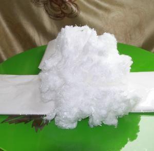 China pla fibre on sale