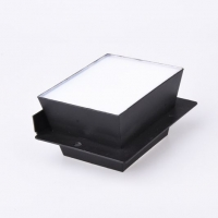 Wholesale 120 Diffusion Box for Scanner Fuji Frontier SP3000A514523-01 Mirrorbox 120 120 diffusion box /mirror tunnel for SP3000 f from china suppliers