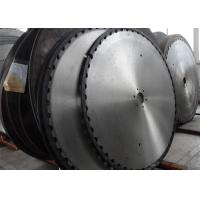 Buy cheap Aluminum cutting carbide-tipped circular saw blade (TCT) tungsten carbide from wholesalers