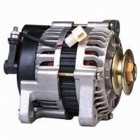 China Auto Alternator for Honda Civic and Wai 1-1018-01-ND Lester 14184 on sale