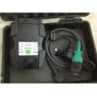 Wholesale Man Cats T200 Truck OBD2 diagnostic  scanner from china suppliers