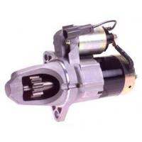 Buy cheap CCW PMGR Auto Electric Starter Motor For Infiniti I30 V6 3.0l 17779 S114-801d from wholesalers