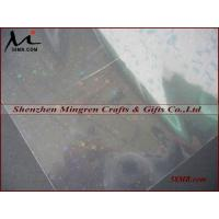 Wholesale Star Laser cold laminating film from china suppliers