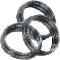 Buy cheap 0.8-15mm Stainless Steel Forming Wire Excellent Workability For Bbq Grills And from wholesalers