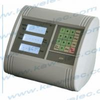 Wholesale XK3190-A26 load cells Indicator, weighint indicator software from china suppliers