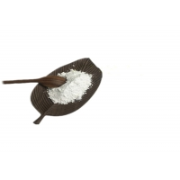 Wholesale Sugar Free functional Sweetener Maltitol Powder with Competitive Price from china suppliers