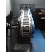 Buy cheap CNC lathe Front Feeding in Arranging from wholesalers