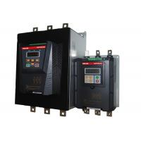Wholesale Electric Motor 7.5 Kw Soft Starter Three Phase AC380V / 660V Space Saving from china suppliers