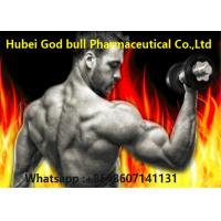 Wholesale Nandrolone Decanoate Deca Durabolin Steroid / Deca 400mg/ml injection durabolin steroid from china suppliers