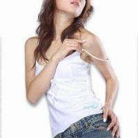 Wholesale Women's Organic Cotton Cami from china suppliers