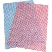 Wholesale Chemical Bonded Wipes(WCB05) from china suppliers