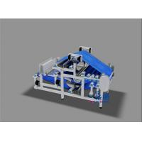 Wholesale Fresh Apple Industrial Juice Extractor Belt Press from china suppliers