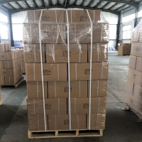 Wholesale Adhesion Promoter Chlorinate Polypropylene Cpp Resin For Ink Paint Coating from china suppliers