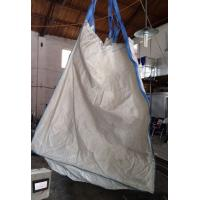 Wholesale 5 Tons FIBC Bulk Bags , Woven Polypropylene Bags For Packing Fish Net from china suppliers