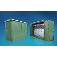 Wholesale GCK/GCL Low-Voltage drawable Switch Cabinet from china suppliers