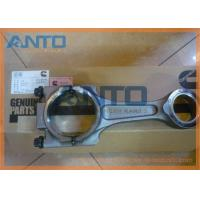 China High Quality And Best Price Cummins M11 Engine Parts Connecting Rod 3899450X on sale