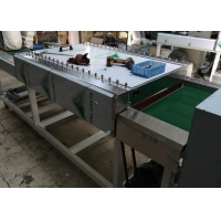Wholesale Cutting tools cleaning and drying demagnetization cleaning oil machine from china suppliers