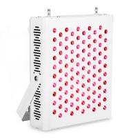 Wholesale Full Body Treatment Red Light Therapy Led Panel 500w Power Pdt Light Therapy Machine from china suppliers