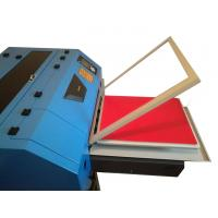 Wholesale Small size digital flatbed printer,T-shirt printer,garment printer,DTG printer from china suppliers