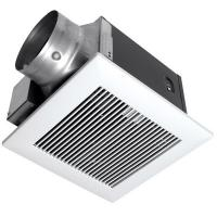 Wholesale Ventilation exhaust fan (galvanized exhaust fan) from china suppliers