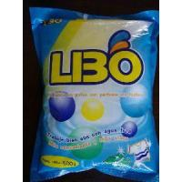 Wholesale Washing Powder (500g) from china suppliers