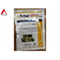 Wholesale Acetamiprid 25%  Thiamethoxam 25% WDG Agricultural Insecticides Used For Rice, Vegetables, Fruit Trees, Tea Trees from china suppliers