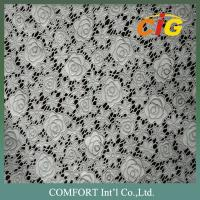 Wholesale Fashion Colorful PVC Tablecloth Pretty PVC Tablecloth Home Textile Products from china suppliers