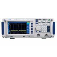 Wholesale Spectrum Analyzers from china suppliers