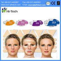Wholesale Hot sale Top-Q Injectable Dermal Filler Hyaluronic Acid Injection For Remove Wrinkles from china suppliers