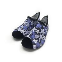 Wholesale Comfortable Mens Aqua Socks Water Skin Shoes For The Beach And Water from china suppliers