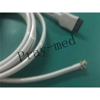 Wholesale Adult / Pediatric Medical Blood Pressure Cuff GE 2020980-001 Marqutte NIBP Hose from china suppliers