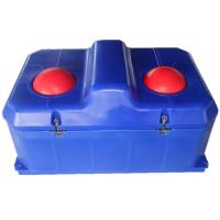 Wholesale LLDPE Livestock Water Trough from china suppliers