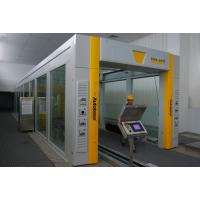 Wholesale TEPO-AUTO TUNNEL CAR WASH from china suppliers
