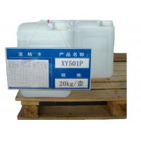 Wholesale CAS 2426 8 6 XY501P 1 Butoxy-2 3 Epoxypropane 0.9139 Density from china suppliers