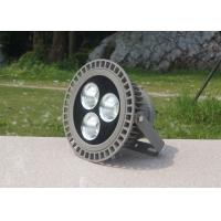 Quality 150 Watt Industrial High Bay LED Lighting 4000K For Supermarkets NO Flickering for sale