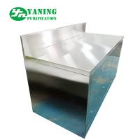 Wholesale Customize Stainless Steel Storage Cabinet Workbench , Metal Medicine Cabinet from china suppliers