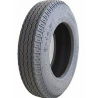 China Trailer Tire 8-14.5 on sale