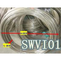 Wholesale stainless steel wire,ss wire from china suppliers
