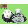 Buy cheap Energy - Saving 3W 12 / 24V MR16 Epistar Chip Led Spot Lighting Fixtures - from wholesalers