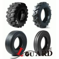 Wholesale Agriculture Tire, Agricultural Tyre, Tractor Tire from china suppliers