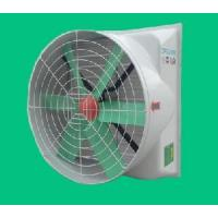 Wholesale Greenhouse Exhaust Fan from china suppliers