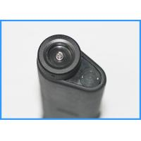 Wholesale 100X Magnification Micro Fiber Optic Microscope Camera Handheld For Inspection from china suppliers