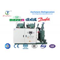 ice making - quality ice making for sale